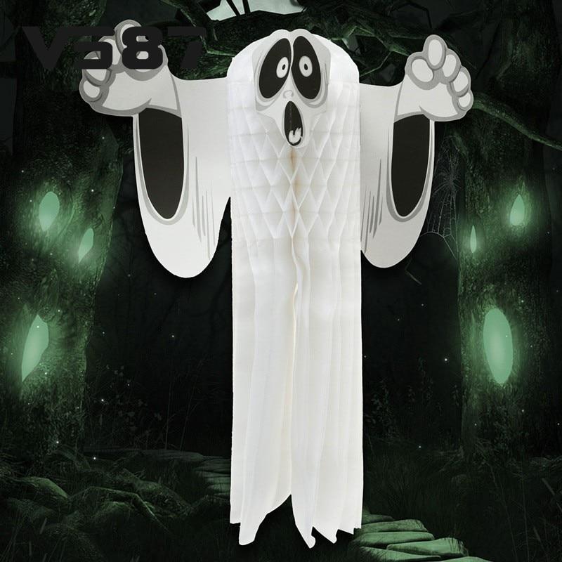 Halloween Door Decorations Reviews  Online Shopping  ~ 230255_Halloween Door Hanging
