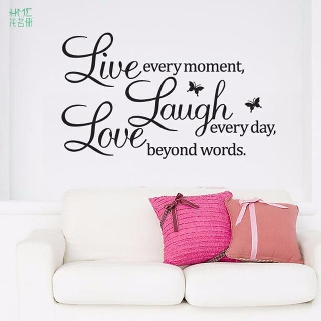 lachen sprüche englisch Leben Lachen liebe