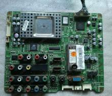 bn94-01249d la46s81bx xtt motherboard bn41-00823c lta460wt-l12
