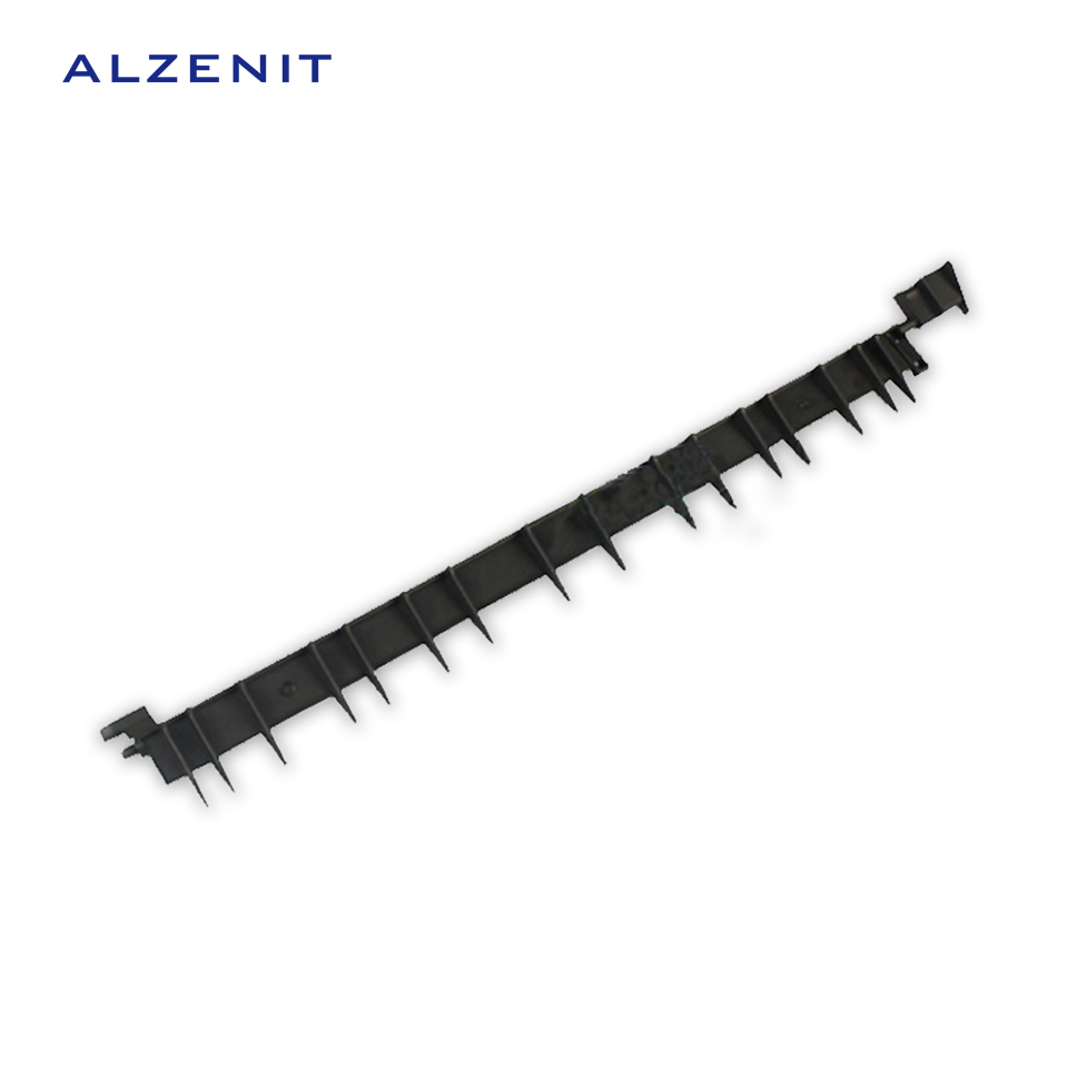 GZLSPART For Kyocera FS 6025 6030 6525 6530 OEM New Fuser Delivery Guide Printer Parts On Sale alzenit scx 4200 for samsung 4200 oem new drum count chip black color printer parts on sale