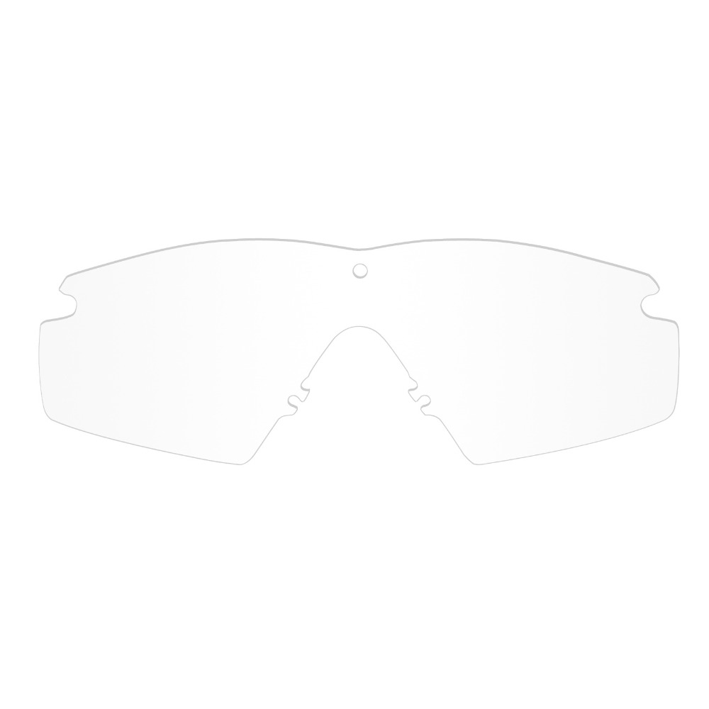 Mryok Anti Scratch Replacement Lenses for Oakley Si M Frame 2.0 ...