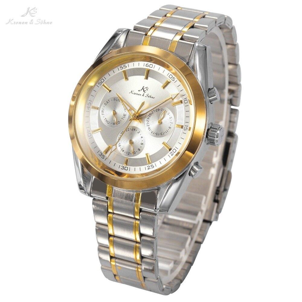 Купить часы наручные мужские механические в интернет