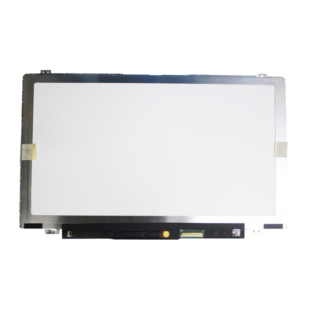 14.0'' For Dell Vostro 5470 LCD Display Screen Matrix with Touch Digitizer Assembly B140XTT01 V.2 N140BGN-E42 1366x768 40 pins швейная машинка astralux м20