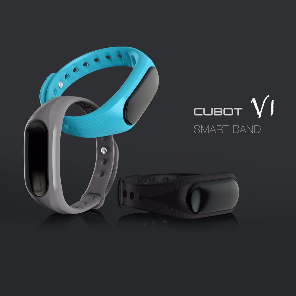 smart watch cubot v1 (9)