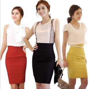High Quality Formal Long Skirt-Buy Cheap Formal Long Skirt lots ...