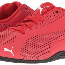 2018 Original New Arrival PUMA Men s Drift Cat 5 Ultra Sneaker Badminton  Shoes Size39-45 5793c3484