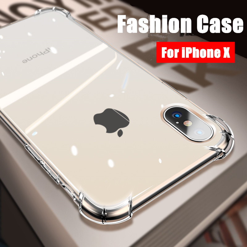 buy iphone 7 c case and get free shipping on aliexpress com