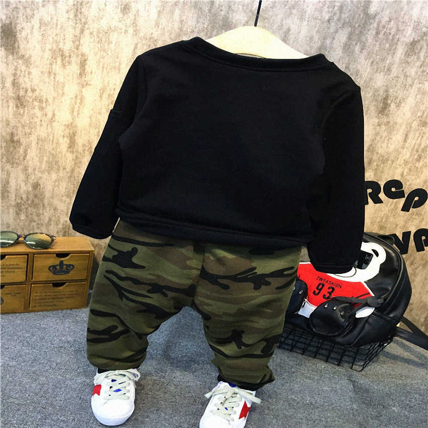 Belababy-Boys-Clothing-Sets-Baby-Spring-Sports-Casual-Long-Sleeve-ShirtPants-Kids-2PCS-Camouflage-Kids-Tracksuit-For-Boys-1
