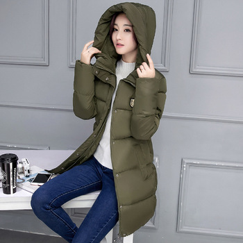 Casual-Long-Sleeve-Coat-jacket-5