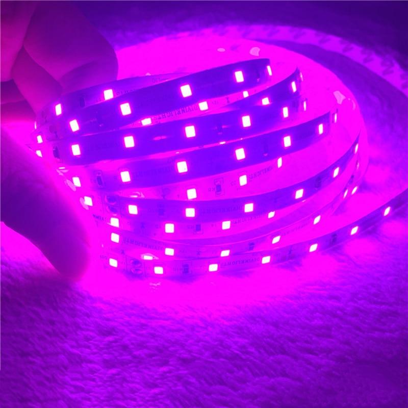 Романтикалық қызғылт жарықдиодты - LED Жарықтандыру - фото 5