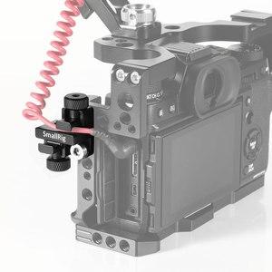 Image 5 - Uniwersalny kabel SmallRig o średnicy od 2 7mm grubości i wsparcie 2 kable o różnych grubościach w tym samym czasie BSC2333