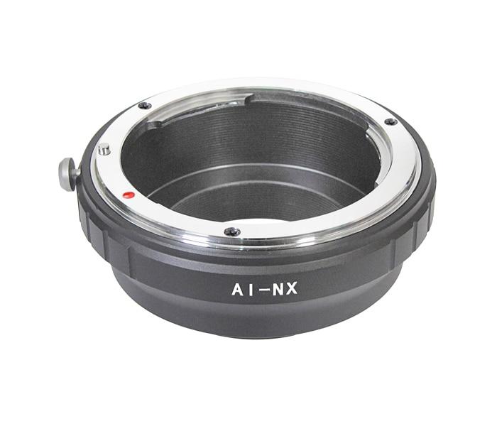 AI-NX 002