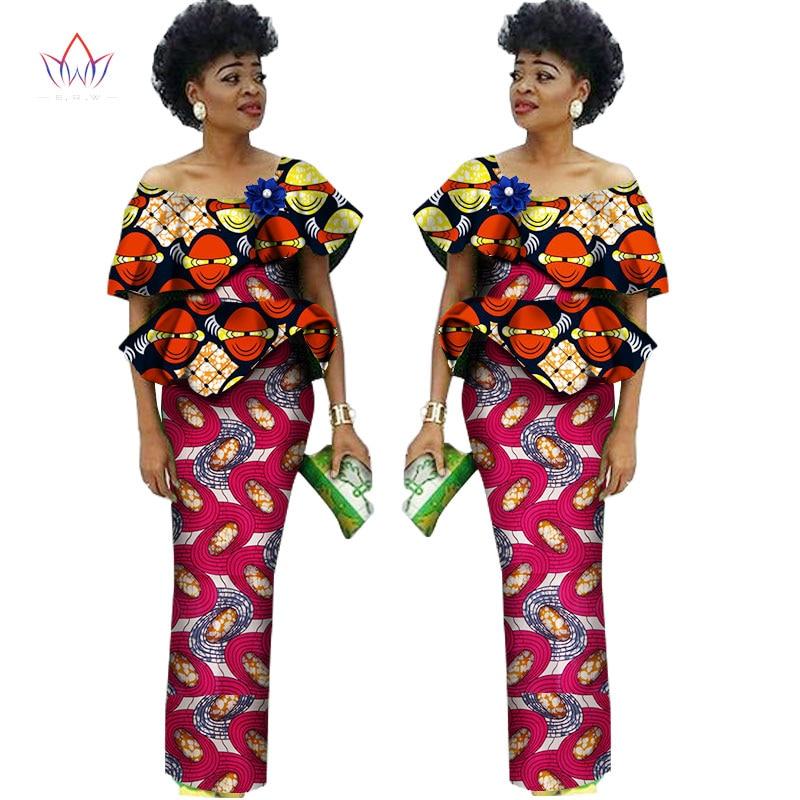 Corta Le 25 21 Africa 22 11 Abiti Africano Manica E Set Stampa 2 Wy1414 Tradizionale 1 Abbigliamento 13 Gonna In Per 15 Estate 3 4 18 20 Top 7 17 26 24 23 Colorato 12 Donne 19 6 8tPw8x