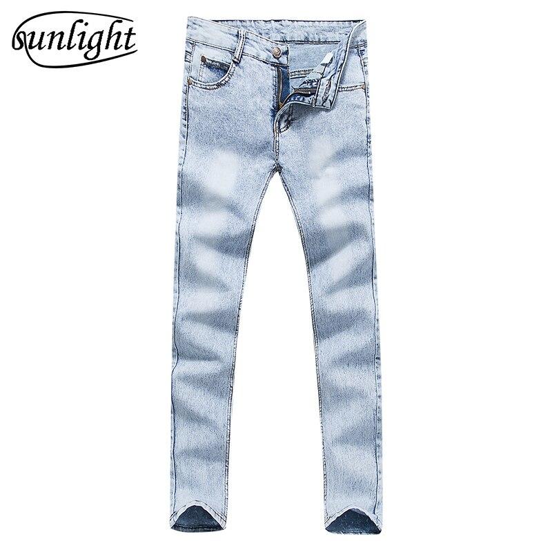 Venta De Pantalon Dril Beige Hombre Ideas And Get Free Shipping F07f6ejf