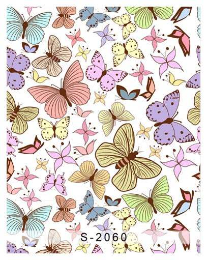 Us 1095 26 Offvinyl Colorful Butterfly Wallpaper Photography Backdrops For Wedding Kids Photo Studio Portrait Photographic Backgrounds In