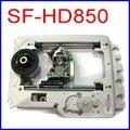 Frete Grátis Original SF-HD850 Optical Pickup Mecanismo DV34 SFHD850 Laser Unidade Óptica Pick-up