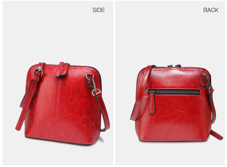 bucakt bag (18)