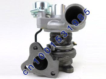 TD025M Turbo 8971852413/860036/97185241/98102367/8971852412 untuk O Pel Corsa 1.7L/Combo/Astra O Pel Y17DT/Y17DLL/Y17DTH Mesin