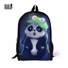 Недорогой рюкзак для девочек детская школьная сумка подростков
