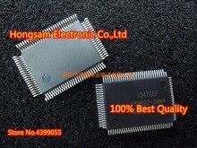 (1PCS) FS9922 FS9922 DMM4 original new