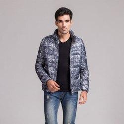 Duck down plus size camouflage men parka coats winter warm thin ultra light man polyester jackets.jpg 250x250