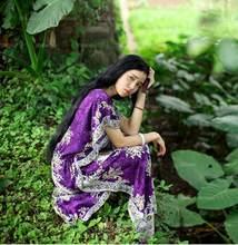 thailand women prices