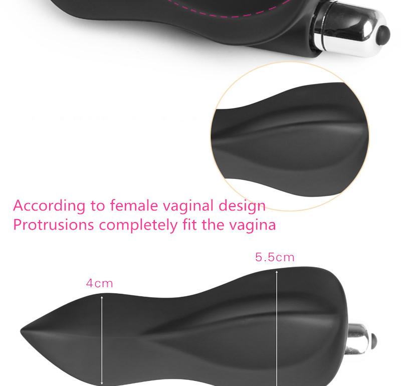 anal plug (7)