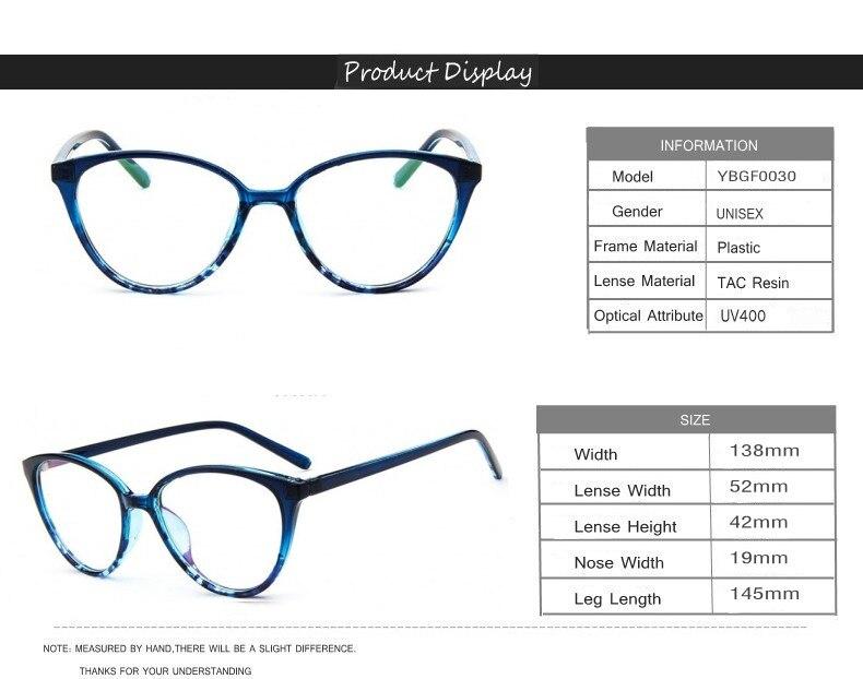 fake glasses (7)