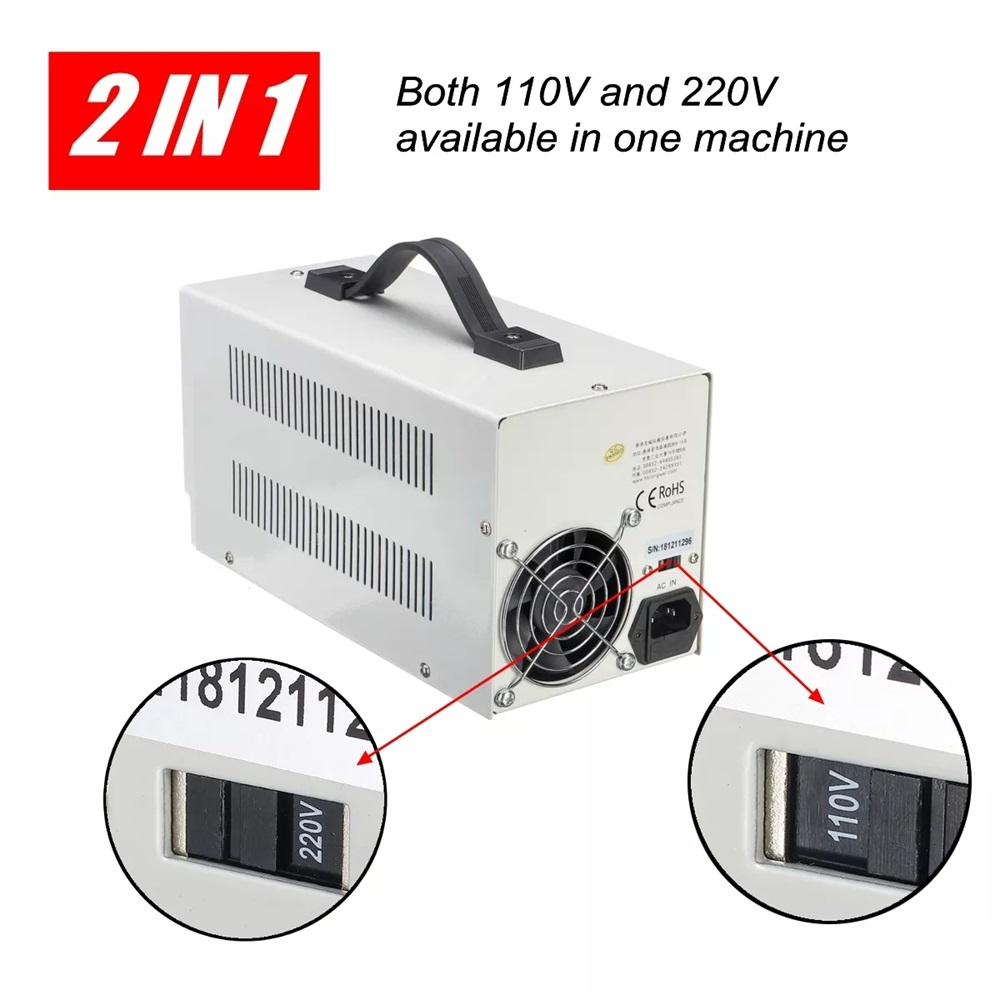 100 240Vac to 5VDC ,300W ,5V 60A UL Listed power supply ,LED screen ,monitor ultra slim driver ,LRS 350 5 - 2