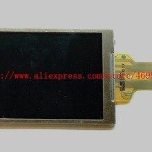 NEW LCD Display Screen for SONY Cyber-Shot DSC-WX60 DSC-WX80 DSC-W830 WX60 WX80