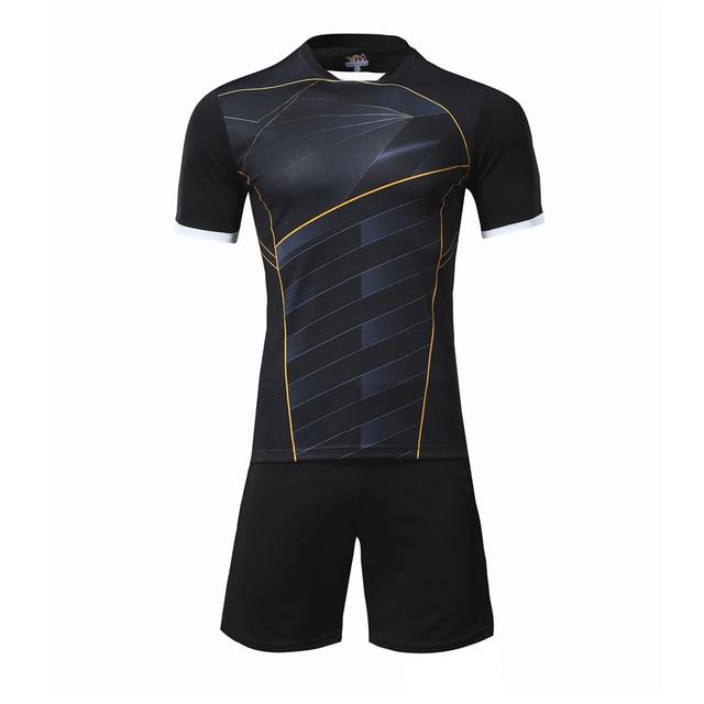 Camisetas de fútbol para hombres e27294b241d76