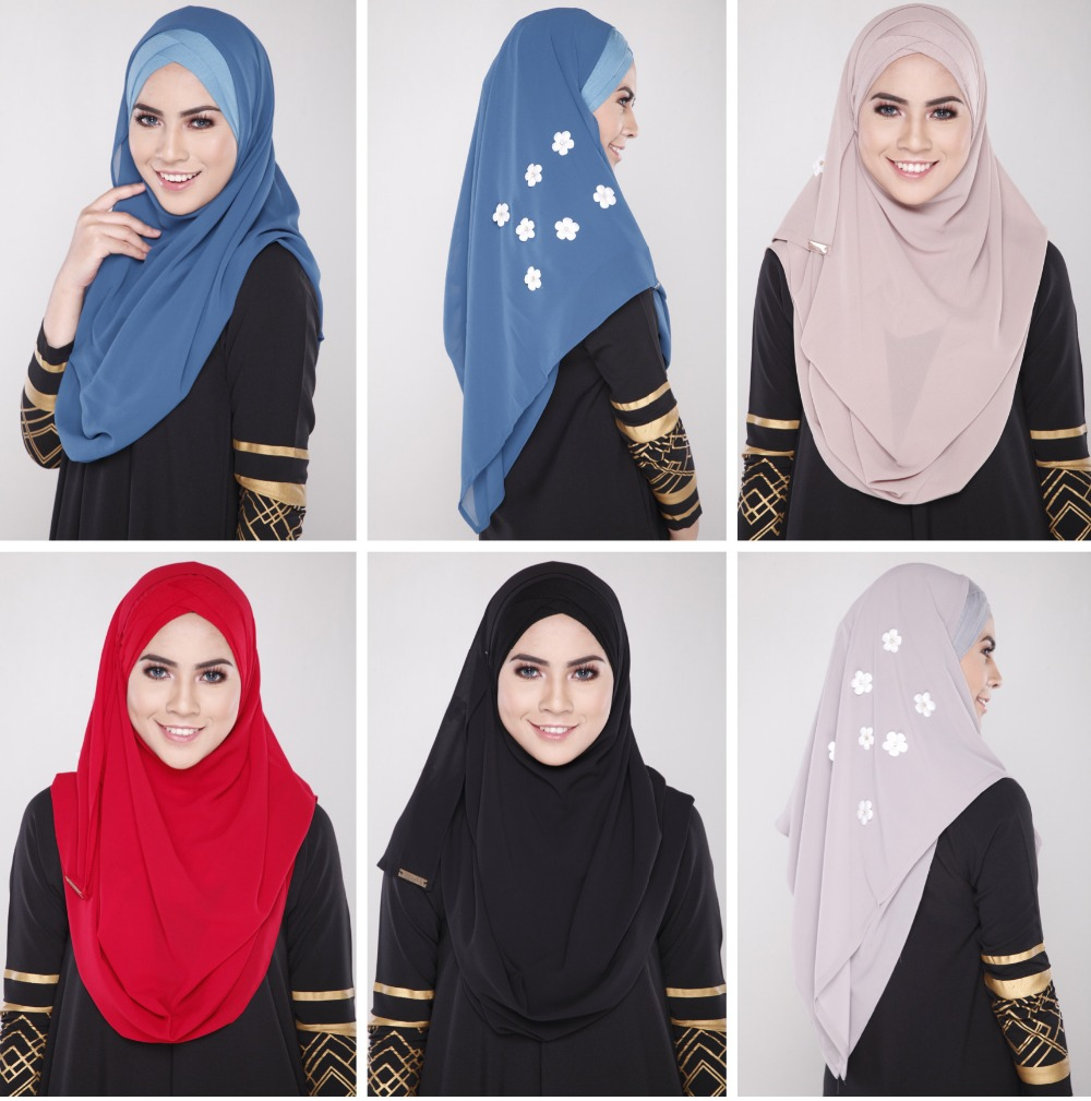 Unique Hijabsquare Hijab Styles 17 Best Images About Hijab On