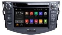 4 ядра 1024*600 HD Экран 2 Din Android 8,1 автомобильный DVD для Toyota Rav 4 RAV4 Аудио Видео Стерео gps навигация Радио RDS 4G Wi Fi