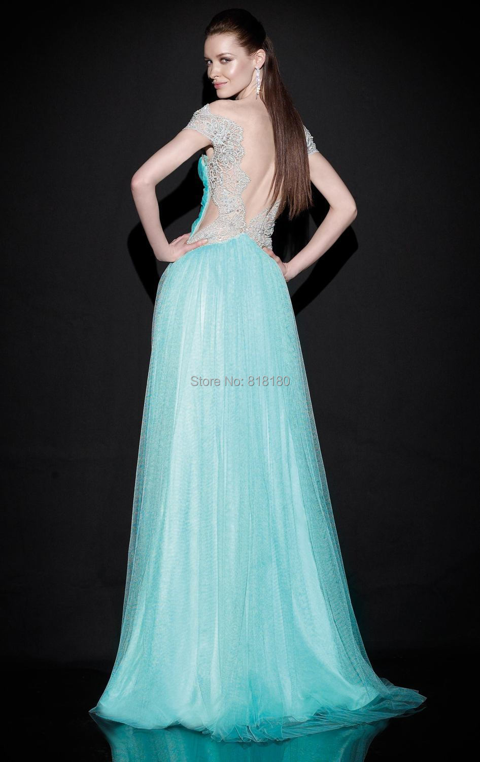 Outstanding Dresses For Engagement Party Frieze - All Wedding ...
