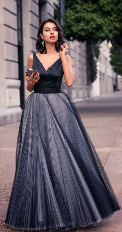 Online Buy Wholesale sophisticated wedding dresses from China ...
