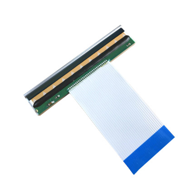 Original Thermal print head Printhead For Gprinter GP-3120TL/TN Printer stp411f 256 printerhead for seiko low price thermal printerhead printer accessories print head printing part printer mechanism