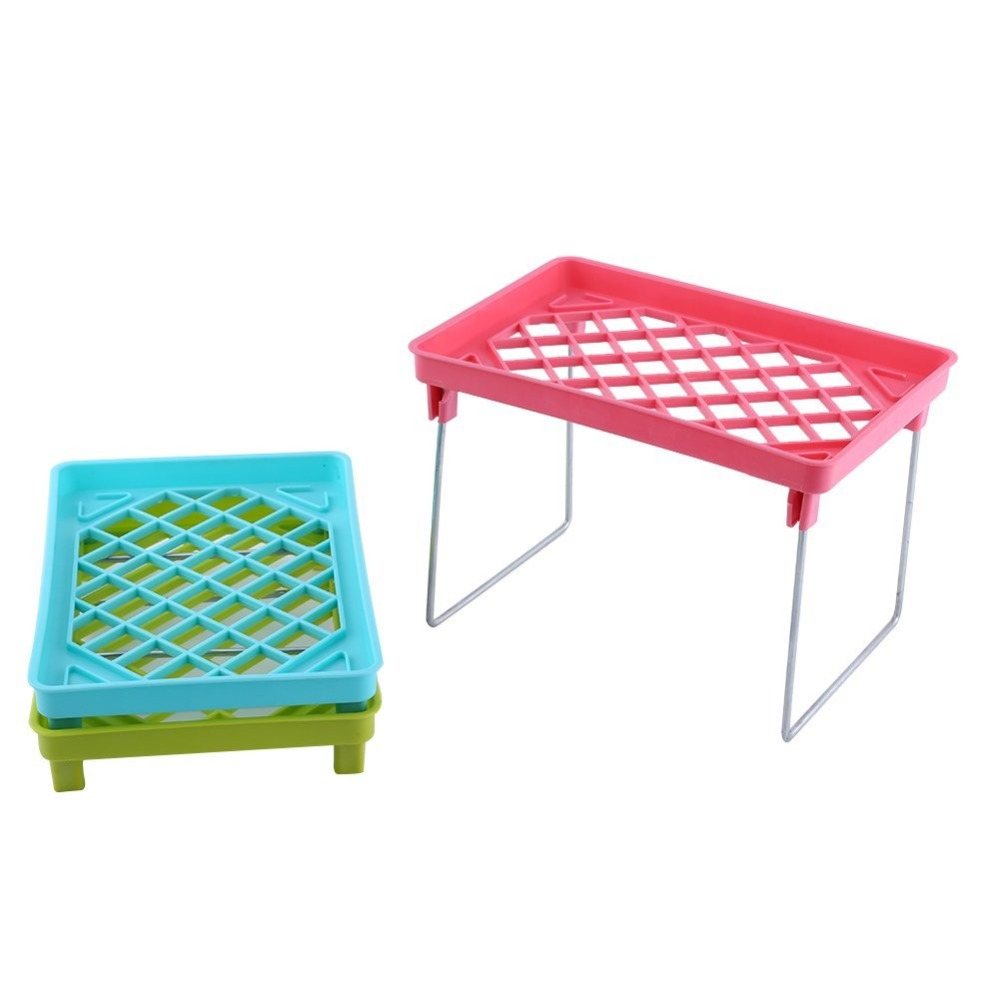 Stacking-Storage-Shelf-Plastic-and-Metal-Rack-Organizer-Display-Folding- Shelf-For-Kitchen-Cupboard-Bathroom-Desk.jpg
