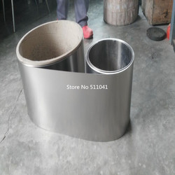 Titanium ti gr2 grade 2 astm b265 thin plate sheet foil 0 15x200x75000 mm.jpg 250x250