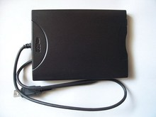 NJK10280 HITACHI 7020 USB FLOPPY DRIVE 70CM  YD-8U10 ORIGINAL AND NEW