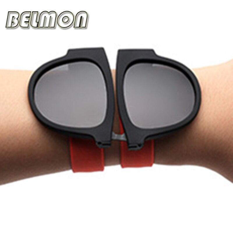 Divat polarizált napszemüveg nők férfiak márka tervező napszemüveg női hím női hűvös UV400 árnyalatok RS133