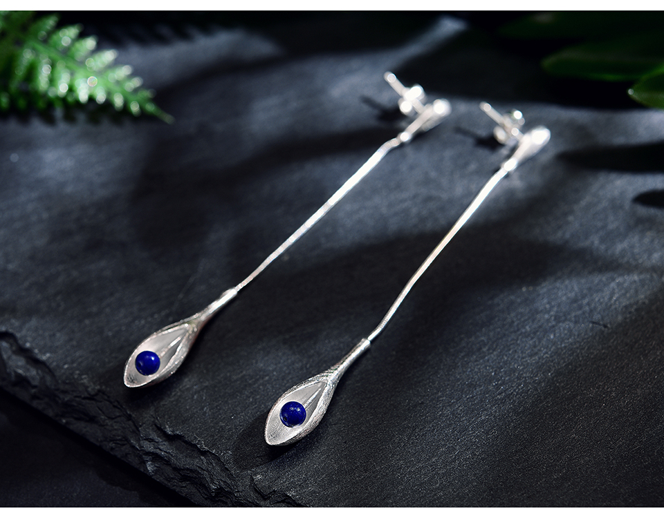 LFJB0052-Vintage-Elegant-Long-Dangle-Earrings_11