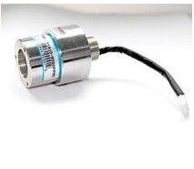 MH-711A infrared carbon dioxide sensor цена