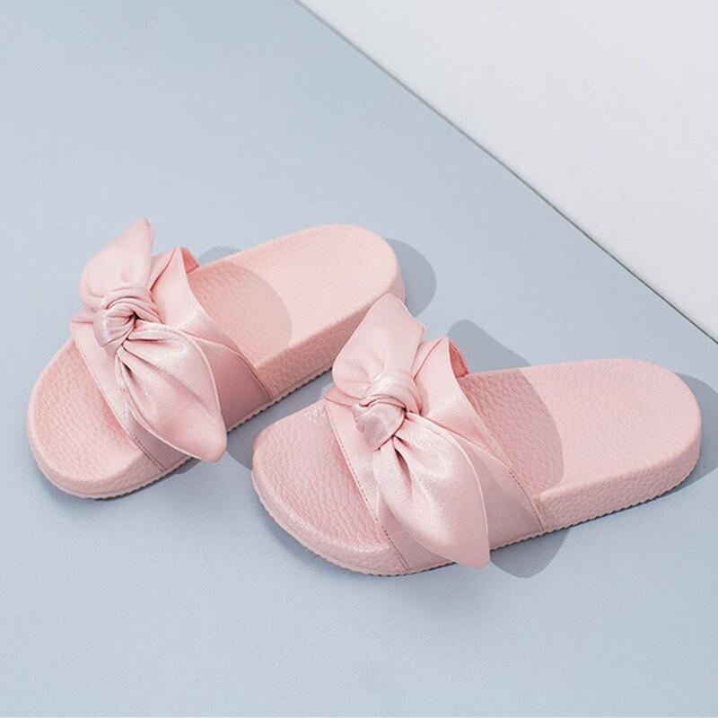 13846639d147d ... Canada Boys Shoes Running Shoes Adidas Kids Zeitfrei Slide Sandal  PreGrade School BlackWhiteOrange Kids Sandals Store Online kids slide  sandals Girls ...