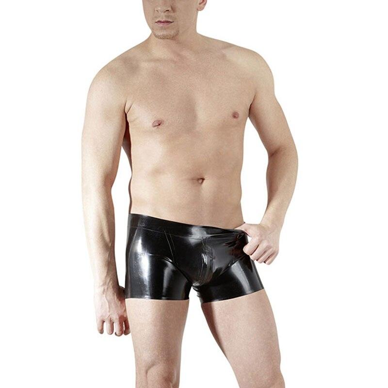 γκέι σεξ σε σπασουάρ
