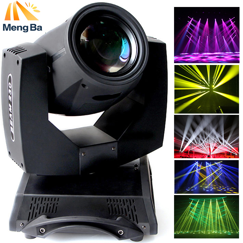 MengBa Beam 200W 5R Moving Head Light 200w Beam 5R Moving Head Disco Lights for DJ Club Nightclub Party dj light Wedding light 4 pcs lot 200w moving heads beam 5r sharpy beam moving head dmx stage light disco bar dj lighting