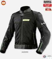 Summer mesh breathable ladies motorcycle jacket JK011 jacket racing jacket cross country suits