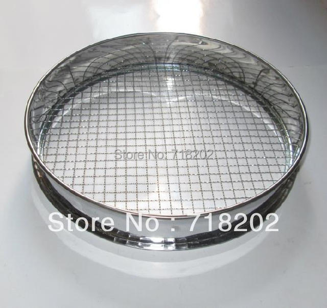 stearinlys 5 cm