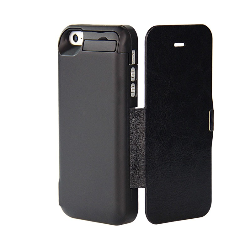 4200mah iphone5 5c 5s battery case (53)