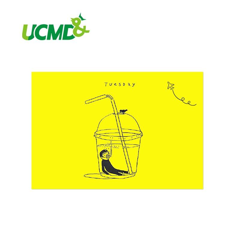 Office & School Supplies Schautafeln Praktisch Diy Eisen Gelb Bord Trockenen Löschen Zeichnung Schreibtafel Küche Wand Nachricht Bord 120x100 Cm X 0,6mm Reinigen Der MundhöHle.
