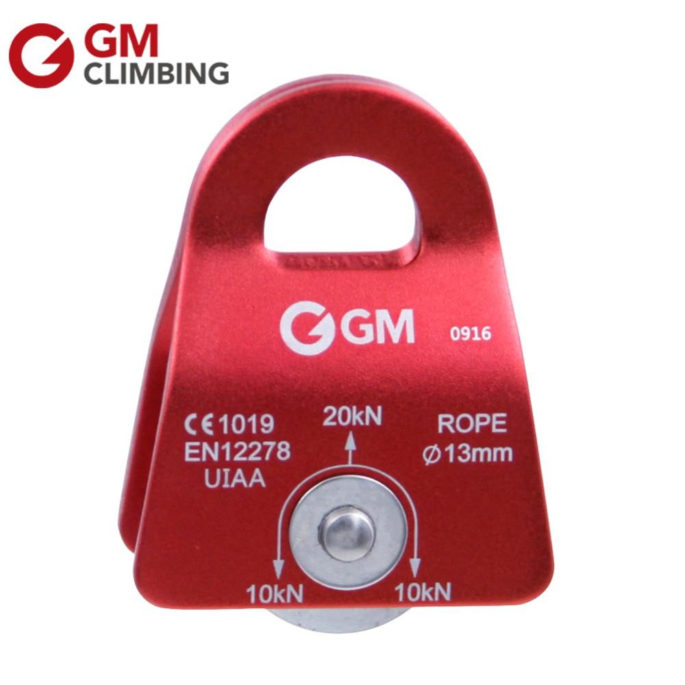 GM1043-2 (2)